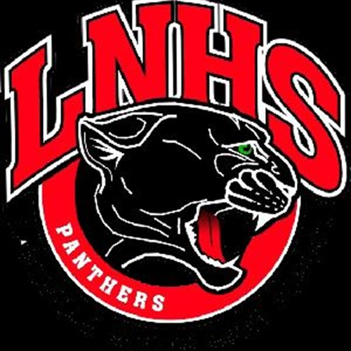 Lakeville North High School - Girls Hockey