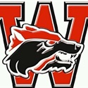 Wichita Falls High School - Boys Varsity Football