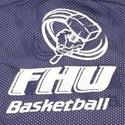 Fair Haven High School - Girls' Varsity Basketball