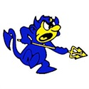 Warren Township High School - Blue Devils Boys' Varsity Lacrosse