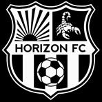 Horizon High School - Horizon FC United