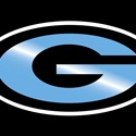 Grandview High School - Grandview Varsity Football