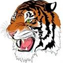 Barbourville High School - Boys' Varsity Basketball