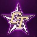 Chisholm Trail High School - Womens Varsity Basketball