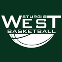 Sturgis West High School - Boys' Varsity Basketball
