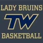 Tri-West Hendricks High School - Girls Varsity Basketball