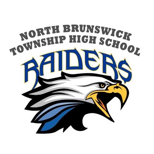 North Brunswick Township High School - Girls' Varsity Soccer