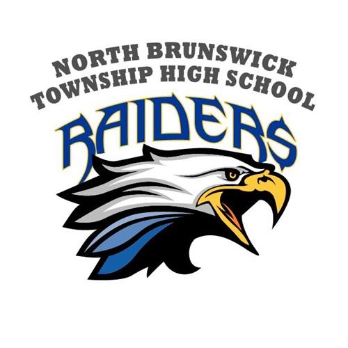 North Brunswick Township High School - Boys' Varsity Soccer