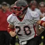 Whitman-Hanson Regional High School - Boys Varsity Football