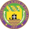 Cheverus High School - Boys' Varsity Basketball