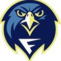 Fairfield High School - Varsity Girls Basketball