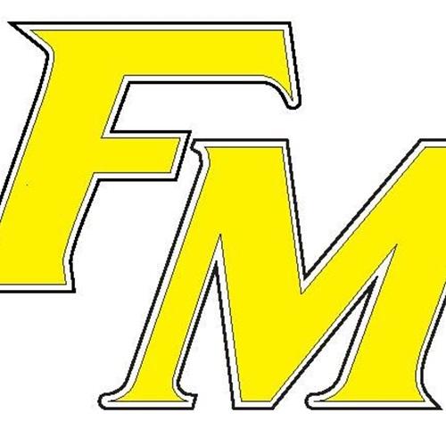 Fremont-Mills High School - Boys' Varsity Basketball