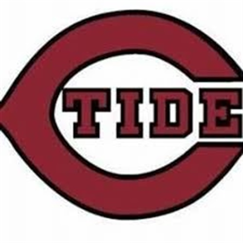 Concord High School - Boys' Varsity Basketball
