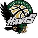 Hopkinton High School - Boys' Varsity Basketball