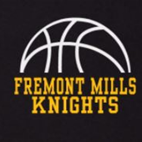 Fremont-Mills High School - Girls' Varsity Basketball