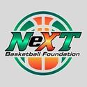 COBA - NeXT Basketball