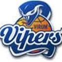 Virum Basketball Klub - Virum Vipers 2000