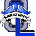 Olentangy Liberty High School - Boys Varsity Football