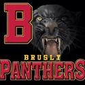 Brusly High School - Boys' Varsity Wrestling