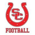 Swift Current Comprehensive High School - SCCHS Colts Football