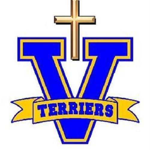 Vandebilt Catholic High School - Vandebilt Catholic Varsity Football
