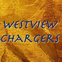 Westview High School - Charger Football