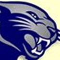 Westview High School - Panther Football-MMS