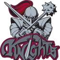 Neuchâtel Knights - Neuchâtel Knights