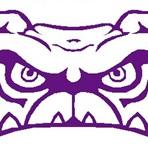 Wylie High School - Wylie Boys' Varsity Basketball