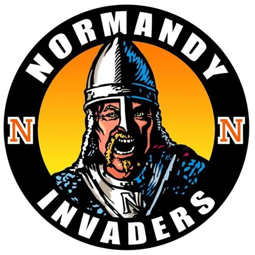 Normandy High School - Girls Varsity Basketball