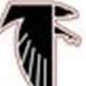 Madison High School - Madison Varsity Baseball