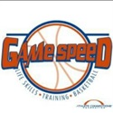 Game Speed Basketball - Game Speed Elite Basketball