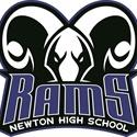 Newton High School - Boys' Varsity Basketball