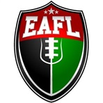 Emirates American Football League - EAFL