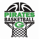 Gore High School - Boys' Varsity Basketball