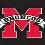 Middleburg High School - Boys Varsity Football