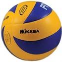 Delcastle Vo-Tech High School - Girls' Varsity Volleyball