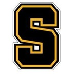 Southern Regional High School - Boys Varsity Lacrosse
