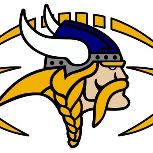 Siuslaw High School - Boys Varsity Football