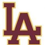Loyola Academy High School - Loyola Academy Girls' Sophomore Basketball