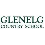 Glenelg Country High School - Boys Varsity Lacrosse