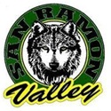 San Ramon Valley High School - San Ramon Valley Varsity Football