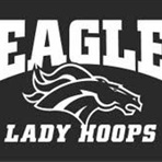 Eagle High School - Girls Varsity Basketball
