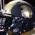 New Hope High School - Boys Varsity Football