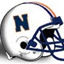Northside High School - Northside Varsity Football