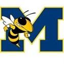 Memphis High School - Boys Varsity Basketball