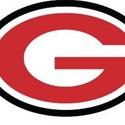 Godwin High School - Godwin Varsity Football