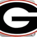 Godwin High School - Godwin JV Football
