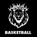Link Year Prep - Men's Basketball