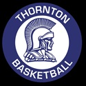 Thornton High School - Boys' Varsity Basketball
